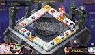 screenshot of Game of Dice