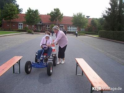 Gemeindefahrradtour 2008 - -tn-Gemeindefahrardtour 2008 207-kl.jpg