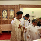 Rites of receiving Fr. Cyril Gorgy - _MG_0932.JPG