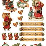 old christmas graphics 2.jpg