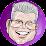 David Johnstone's profile photo