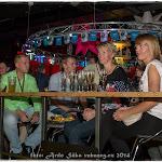 2014.10.04 SEB Tartu Nelikuritus 2014 hooaja lopetamine - AS20141004T3LM_0906S.JPG