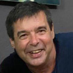 Jose Miguel Santaella picture