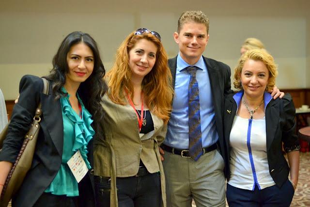 GPeC Summit 2014, Ziua a 2a 229