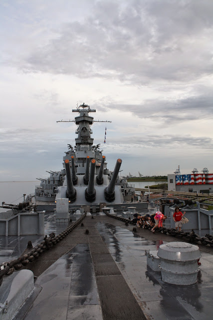 USS Alabama 2014 - IMG_5919.JPG