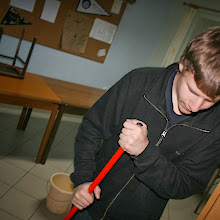 CiscenjeTaborniskeIlirskaBistrica2007