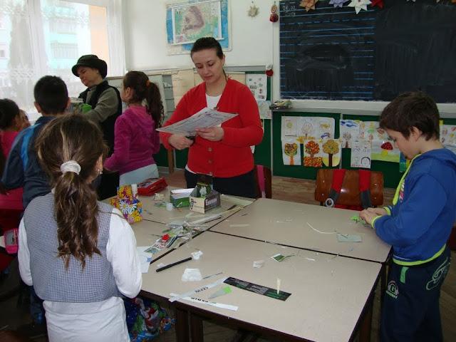 ECO-Lectia - proiect educational la Sc.gen.nr.5 Medias- 2013-2014 - DSC09615.JPG