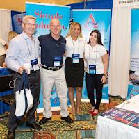 2015 LAAIA Convention-9238