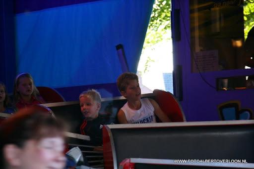 Opening Kermis  20-08-2011 (33).JPG
