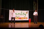 2015 Talent Show-104.jpg