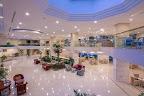 Фото 6 Mirage Park Resort