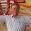 Skip Johnson's profile photo