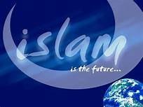 Pasca Pendemi, Kebangkitan Islam Menanti