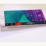 HDC-Galaxy-Note-Edge-02-650x489.jpg