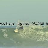 _DSC0181.thumb.jpg