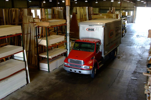 ASA Warehouse - photo48.jpg
