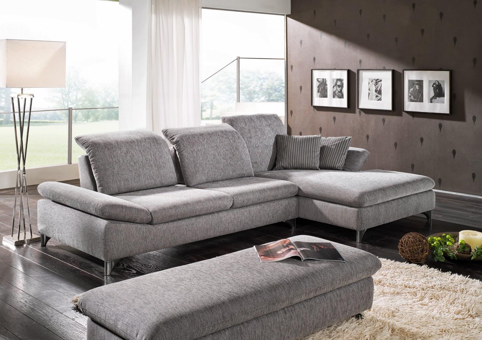 zitbank enjoy noordkaap meubelen