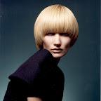simples-blonde-hairstyle-107.jpg