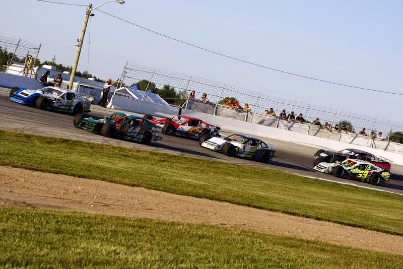 Sauble Speedway - _MG_0365.JPG