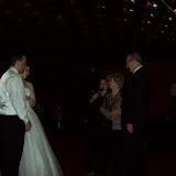 Virginias Wedding - 101_5936.JPG