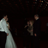 Virginias Wedding - 101_5936.JPG