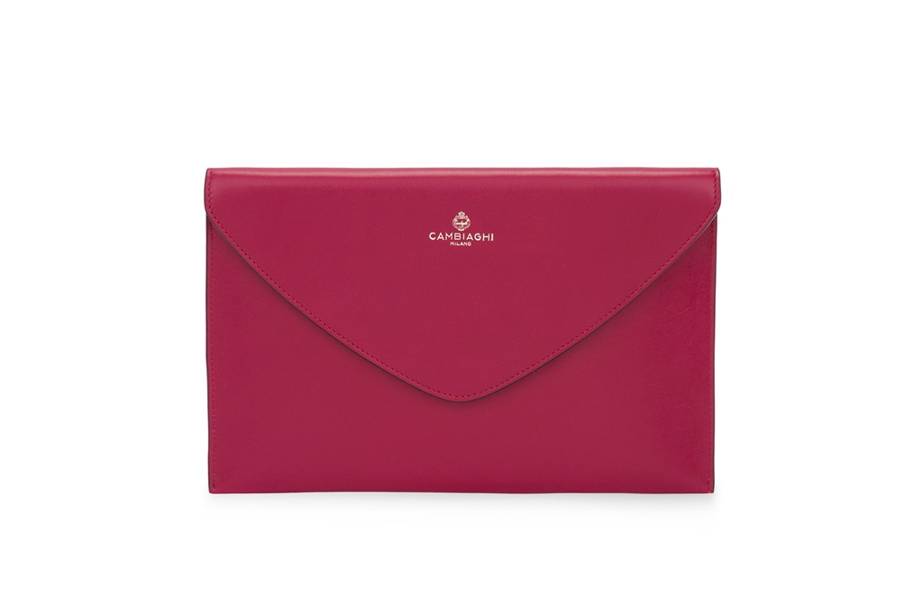 [Cambiaghi_SS19_Envelope_1%5B3%5D]