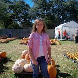 Pumpkin Patch 2014 - 116_4412.JPG