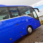 Setra S517HD ITS Reizen (24).jpg