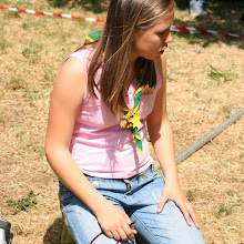 Področni mnogoboj, Sežana 2007 - IMG_8037.jpg