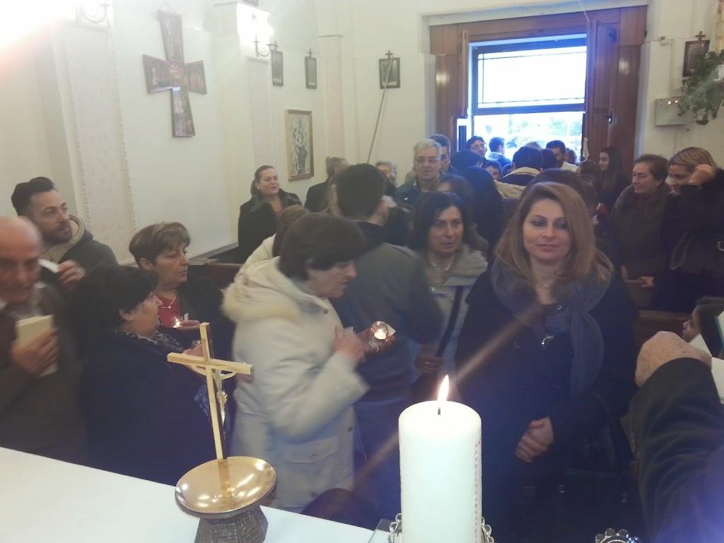 Boże Narodzenie 2014 Włochy - 20141225_102744.jpg