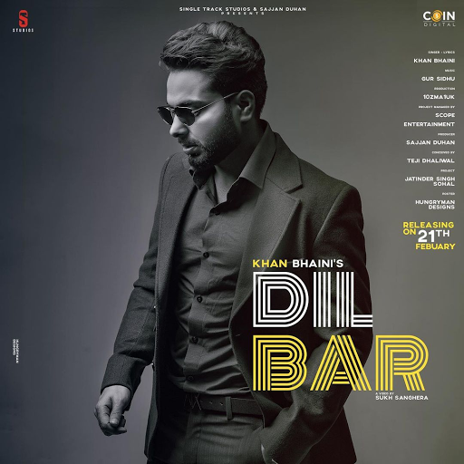 Dilbar Khan Bhaini New Mp3 Song Download 2021,Dilbar Khan Bhaini Djpunjab New Song Download 128kbps ,Dilbar Khan Bhaini 320kbps Full Song Download Djjohal,Dilbar Khan Bhaini Mrjatt New Song 48kbps Download,Dilbar Khan Bhaini New Song Full Hd Video Download 1080p Hdyaar,Dilbar Khan Bhaini 720p Hd Video Song Downloadming Download 2021,Dilbar Khan Bhaini Song Lyrics Translation In Hindi With Meaning,Dilbar Khan Bhaini Old Sad Song Download ,Dilbar Khan Bhaini 2017 2018 2019,Dilbar Khan Bhaini All Song Zip File Download Mrpunjab,Dilbar Khan Bhaini New Full Album Download,Dilbar Khan Bhaini Mp3download New Ytmp3 Download ,Dilbar Khan Bhaini Riskyjatt Com New Song Download,Dilbar Khan Bhaini 480p Low And High Quality Song Video Download,Dilbar Khan Bhaini Remix Song Download ,Dilbar Khan Bhaini Ringtone Download,Dilbar Khan Bhaini Whatsapp Status Download,Dilbar Khan Bhaini New Punjabi Hindi English Bhojpuri Haryanvi Song Download Mrdjhr.In Dj Padha Mp3world Song Download Pendujatt , Swagyjatt ,Djpunjabmovie.Com , Hrking Mp3tau Pagalworld Com Mr Dj.In,Dilbar Khan Bhaini All Song Download Riskyjatt Mr-Punjab Raag.Fm Djbhangra Paglasongs Hungama Mp3download,Vlcmusic Amlijatt,Mr Jatt, Djjaani, Pagalworld, Djpunjab, Djyoungster, Mrjatt, Djjohal, Raagfm, Mrpunjab, Amlijatt, Mrdjhr, Pagalworld,Online Song Downloadming All Song Download,Songspk,Songpk,Gaan ,Wynk,Bestwap,Latest Famous All Song Whatsapp Status Black Background,Ringtone Download,Song Mp4 Original Official Hd Video 4k Video Song 1080p,720p,480p 360p For Mobile Small,48kbps,128kbps 320kbps,192kbps High Quality Mp3 Dilbar Khan Bhaini Djjatt Mp3mix Mp3tau Dilbar Khan Bhaini Mp3 Download Bhojpuri Hindi  2018,2020,2019,2017,2016,Old Sad Song,Wapking,Dj Bhajan,Marathi Top 50,Top 20,Top 10,Best Songs Of The Weak,Songspk,Pksong,Haryanvi,Romantic,Tamil,Dilbar Khan Bhaini Latest Mp3 Songs Free Download,Bollywood Movies Songs,Old Song New Version,Full Hd Video Song,Punjabi Gane Full Hd,,Remix Hd Music Videos,Hollywood Hindi Gana,Recent Music,New Music This Week,Dilbar Khan Bhaini New Trending Songs,New Hot Songs,New Album Music Releases Today Hit Hip Hop,Youtube,Wizkid Original Music Downloader,Dilbar Khan Bhaini  Mp3 Download,Lyricsbull,Dilbar Khan Bhaini Wapgod,Naasongs