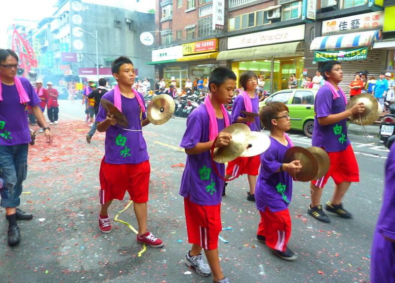 Ming Sheng Gong à Xizhi (New Taipei City) - P1340272.JPG