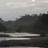 Río Caney (Restrepo, Meta, Colombie), 8 novembre 2015. Photo : J.-M. Gayman