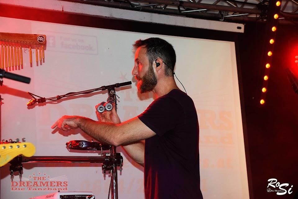 FF Fest Gobelsburg 2018 Web (76 von 116).JPG
