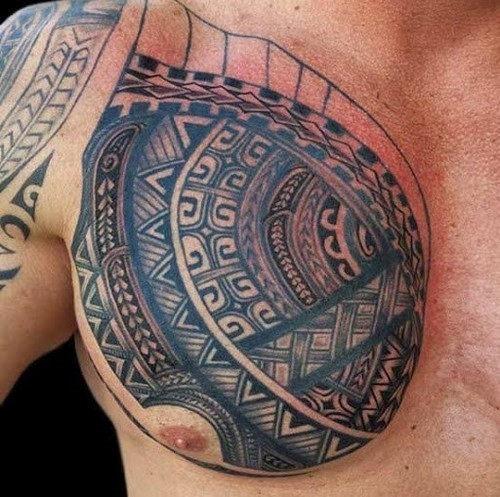 tatuagens_tribais_17