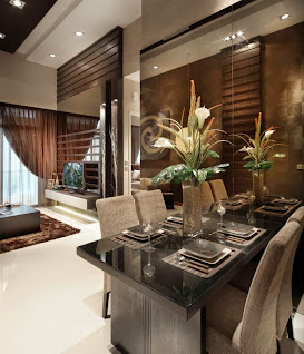 Modern Resort Balinese Design Concept Sharing modernresort