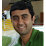 Srikrishna Mohan's profile photo