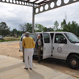UACCH Foundation Board Hempstead Hall Tour - DSC_0103.JPG