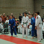 06-12-02 clubkampioenschappen 173.JPG