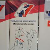 GP Slovakia 2014