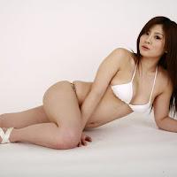 [DGC] 2008.04 - No.571 - Miho Kato (加藤美穂) 005.jpg