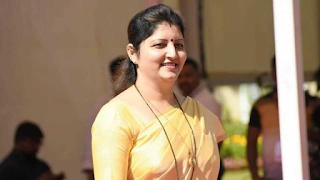 ncp-women-state-president-rupali-chakankar