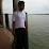 syed hussain's profile photo