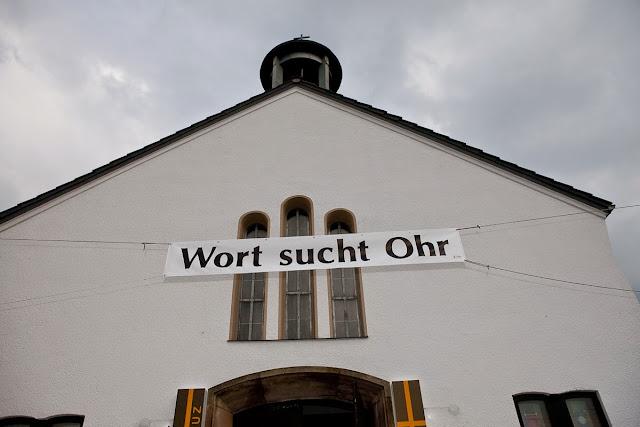 Nacht der Kirchen 2010 - IMG_3852.jpg