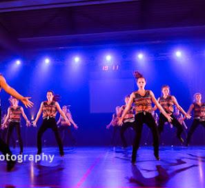 Han Balk Voorster Dansdag 2016-3960-2.jpg