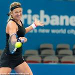 Victoria Azarenka - 2016 Brisbane International -D3M_9559.jpg