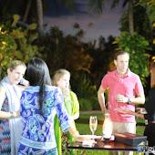 event phuket Sanuki Olive Beef event at JW Marriott Phuket Resort and Spa Kabuki Japanese Cuisine Theatre 016.JPG