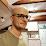 Vaidotas Mončiunskas's profile photo