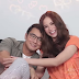 ARCI MUNOZ AND JM DE GUZMAN'S PRANK THAT THEY WENT FROM FRIENDS TO LOVERS BACKFIRES ON THEM