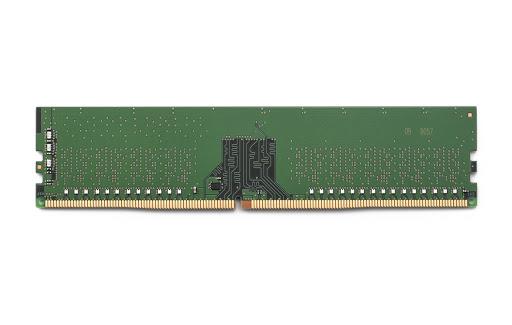 Ram Kingston 8GB ECC DDR4 2400 (KSM24ES88ME)_2